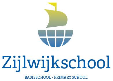 De Zijlwijkschool